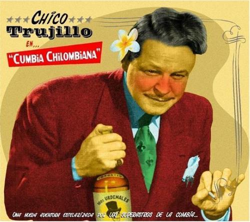 cumbia-chilombiana.jpg
